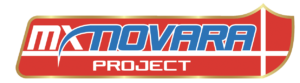 MX Novara Project