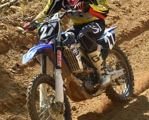 Carmelo Mazzullo, Photo M.Mormile